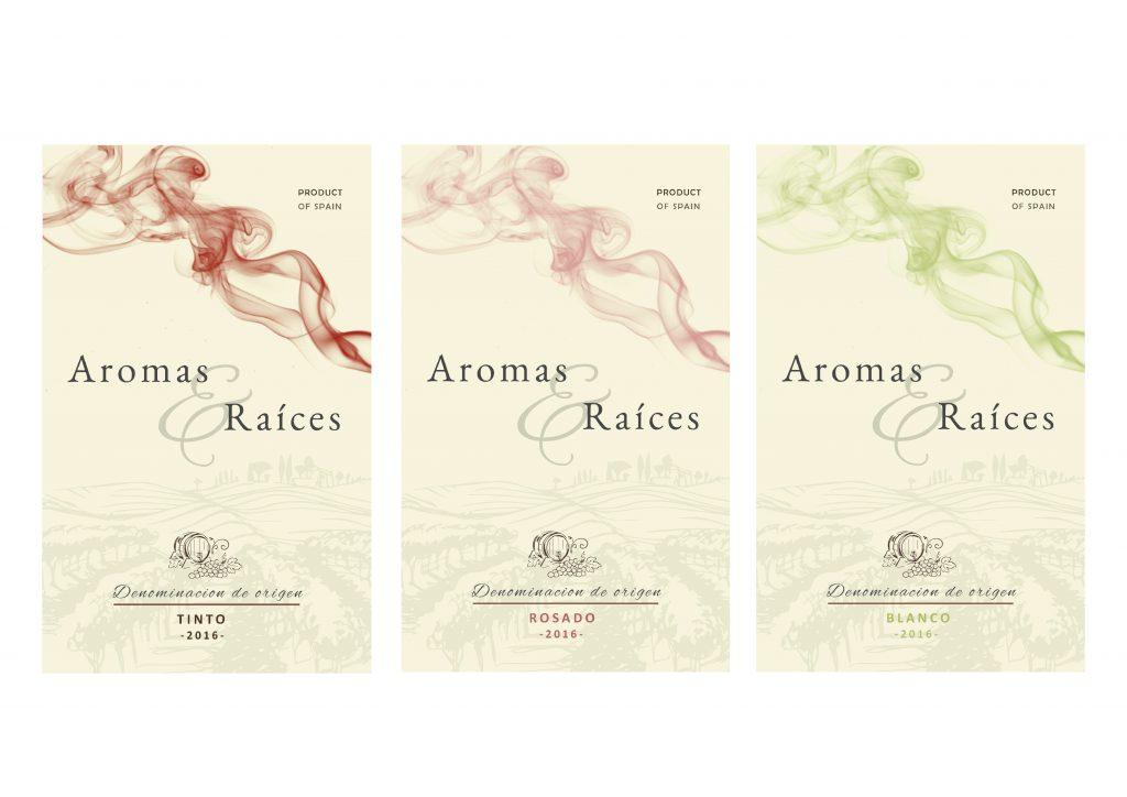 aromas y raices 1-02