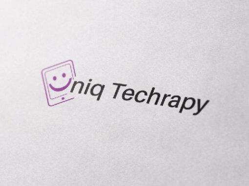 Uniq Techrapy